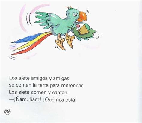 mario mantovani otorino poesias cortas de animales 28 images poemas cortos 7