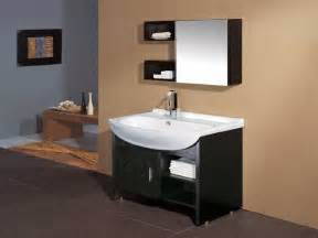 Ikea Bathroom Vanities by Ikea Bathroom Vanity Provide Special Modern Bathroom