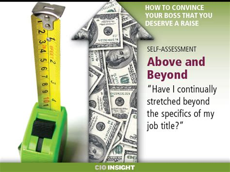 How To Convince Your Employer To Pay For Your Mba by How To Convince Your That You Deserve A Raise