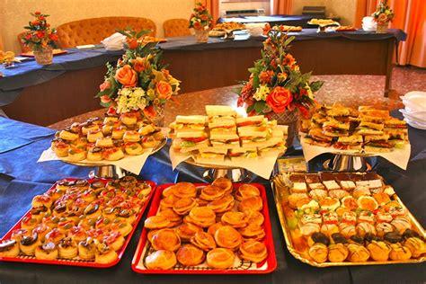 ufficio pra cagliari catering cagliari rinfreschi e ricevimenti con buffet