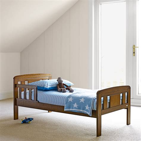 kids bed toddler bed for girlsherpowerhustle com herpowerhustle com