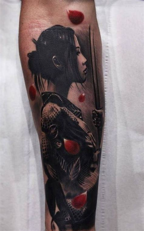 geisha tattoo magazine 30 best japanese geisha tattoo for men images on pinterest