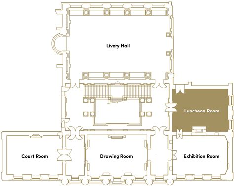 st james palace floor plan 100 st james palace floor plan a tube map of the