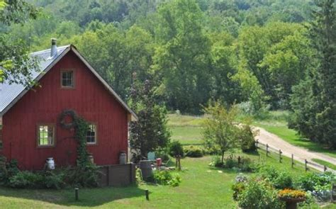 Candlewood Cabins Wisconsin by Candlewood Cabins Updated 2017 Ranch Reviews Richland