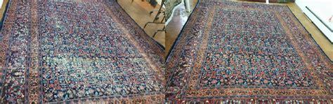 rug repair ny carpet cleaning 11211 carpet nrtradiant