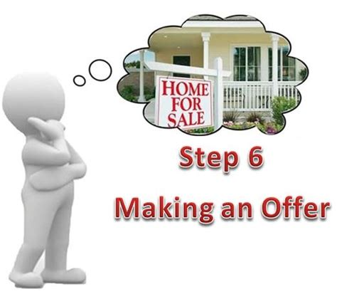 how to buy a home step 6 the pro s real estate team