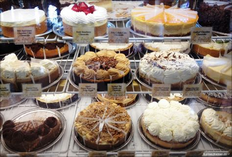cheesecake factory hours the cheesecake factory chicago enjoy illinois