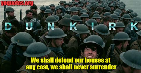dunkirk film quotes dunkirk movie quotes sayings dialogues best lines yo