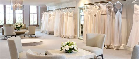 Home Decor Stores In Nyc beautiful wedding dresses for every bride david jones