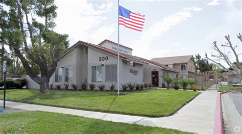 1 bedroom apartments in palmdale ca apartment in palmdale 1 bedroom 1 bath 1125