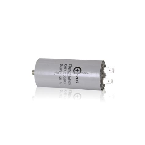 air compressor start capacitor air compressor capacitor purchasing souring ecvv purchasing service platform