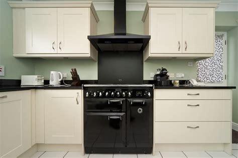 cucina piano cottura e forno piano cottura forno componenti cucina modelli di piano