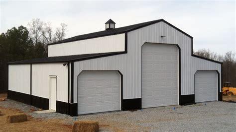 rv barn house plans joy studio design gallery best design rv barn joy studio design gallery best design
