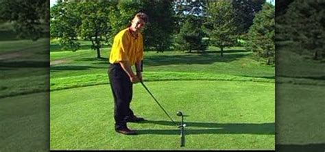 correct swing plane in golf how to identify whether your golf swing plane is correct