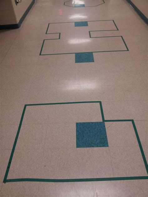 floor 40 awesome math floor ideas floors