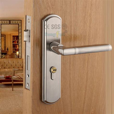 Interior Door Locks Locks For Interior Doors Wholesale Solid Wood Door Lock Interior Door Locks European Style