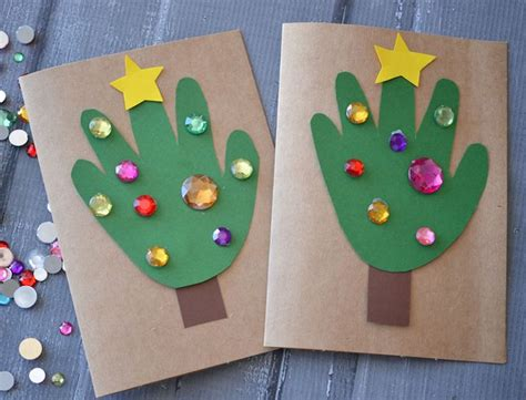 cards for preschoolers to make the 25 best card ideas with ideas on