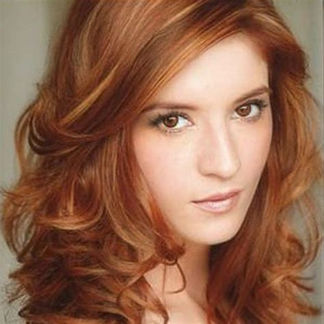 anneliese van der pol candle on the water lyrics 1265 best images about open season on pinterest dr who