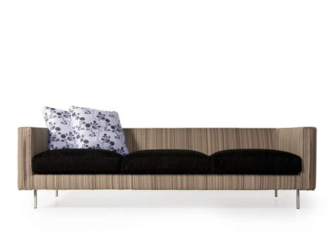 moooi sofa boutique manga sofa by moooi 169 design marcel wanders
