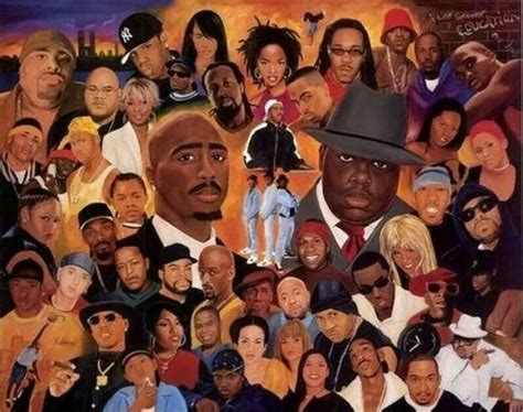 best school artist best rappers of our time rap city