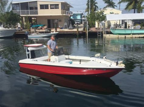 renegade boats for sale in miami renegade 35 renegade boats for sale