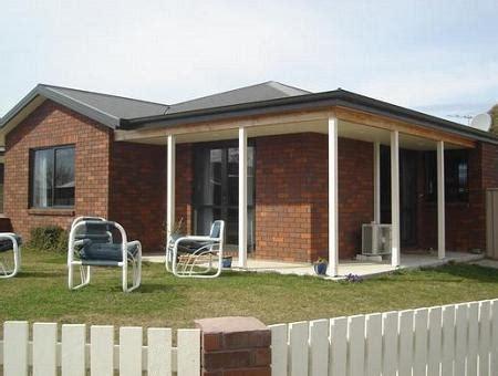 mutuo regionale prima casa mutui famiglie in difficolt 224 le iniziative di