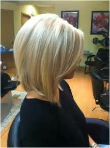 medium shorter in back hairstyles 10 classic medium length bob hairstyles popular haircuts