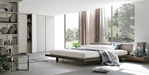 arredamenti lissone offerte arredamenti lissone camere da letto formarredo due