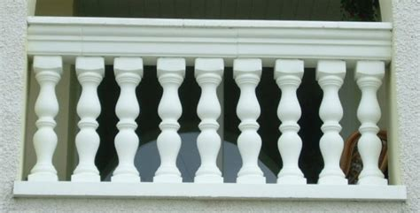 Concrete Balustrade For Sale Concrete Balustrade Images Frompo