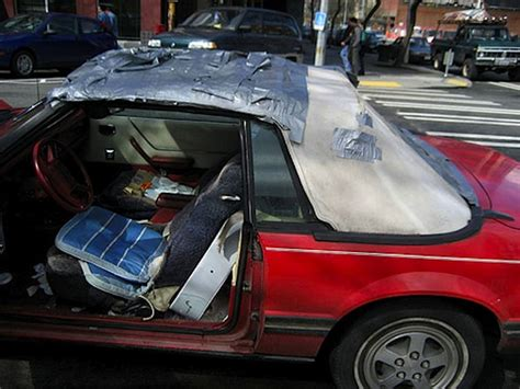 car upholstery repair tape top 10 duct tape diy upholstery disasters