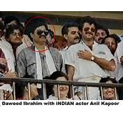 Arjun Rampal Preity Zinta Salman Khan Underworld Connection