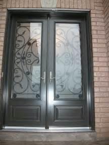 8 foot doors 8 foot exterior doors marceladick