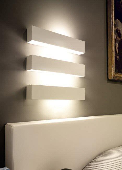 illuminazione a muro oltre 25 fantastiche idee su illuminazione con applique su