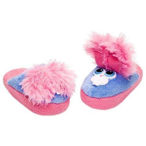stumpies slippers stompeez be bop bunny stompeez 22 95 shoes boys