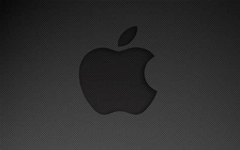 apple wallpaper carbon wallpaper carbon fiber apple by xgrayscale on deviantart
