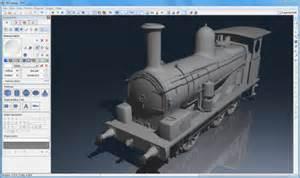 Home Modeling Software Home Amabilis Software Amabilis Software