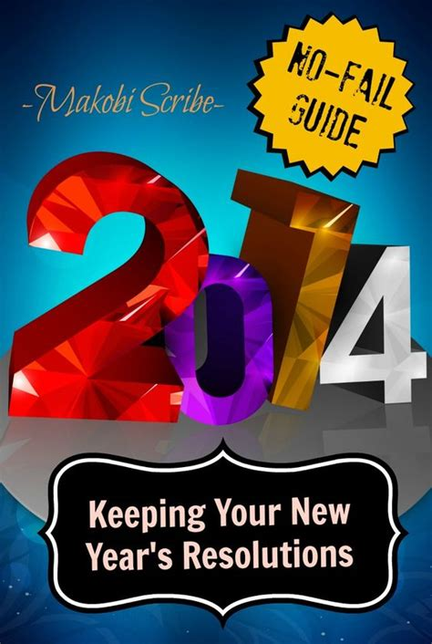 questions related to new year happy new year how to keep your resolutions in the new