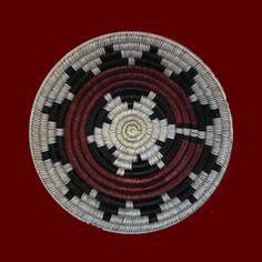 rosetta stone navajo download navajo language on pinterest navajo code talker and