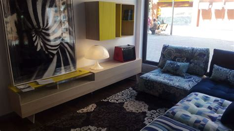 sofas nuevos nuevos sof 193 s de fama en tienda