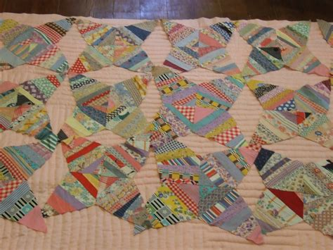 quilt pattern rocky road rocky road to kansas tim latimer quilts etc