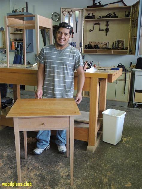 woodworking classes fort collins  wood woorking expert