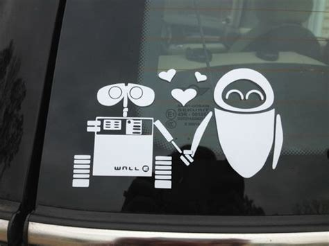 Kaos Jeep My Car Rule best 25 car stickers ideas on car decal car