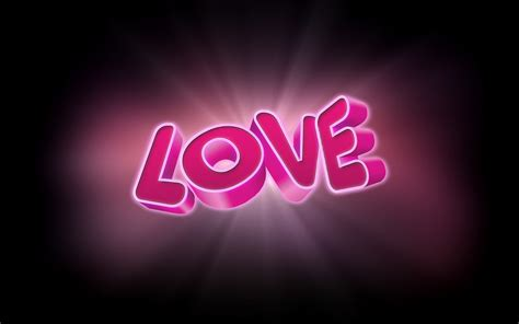 wallpaper keren cinta all new wallpaper 88 gambar cinta hati love romantis