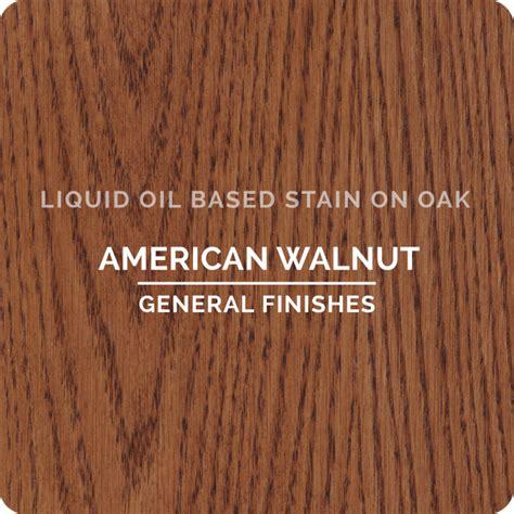 gel stains based saah furniture liquid wood stains based saah furniture