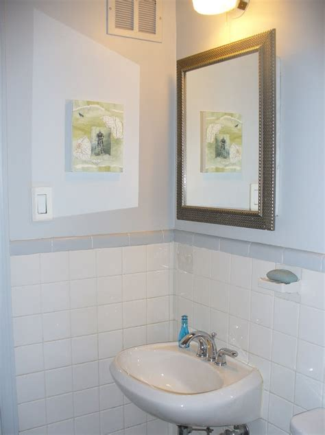 Bathroom Ceramic Tile Paint Home Depot Home Depot Bathroom Paint Home Painting Ideas