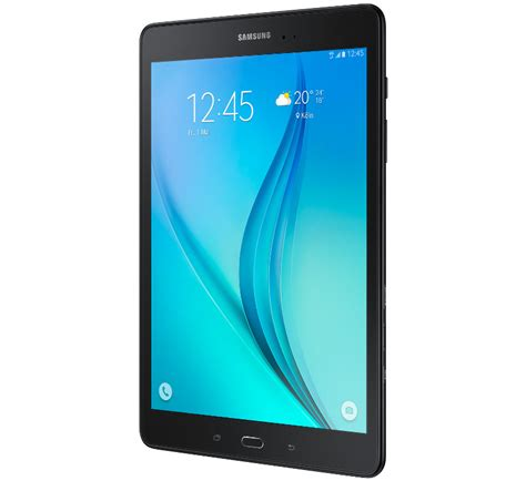 Samsung Tab X7 samsung galaxy tab a 9 7 launched in germany starts at 299 euros