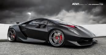 Lamborghini Elemento Lamborghini Sesto Elemento By Danyutz On Deviantart
