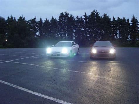 hid lights vs led headlights led headlight vs hid temperature led free engine image