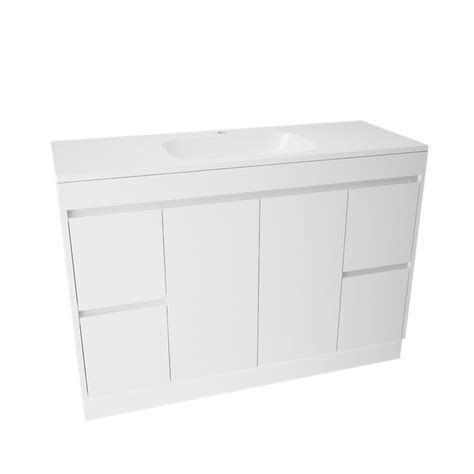 bathroom vanity bunnings bunnings bathroom vanity unit woodworking projects plans