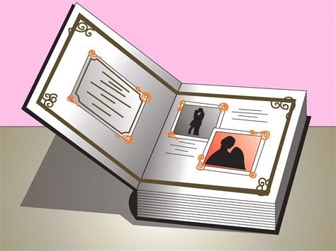 Wedding Album Create Your Own by Design Your Own Photo Album Cover Xcombear